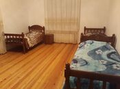 5-комн. дом / вилла - Габаля - 250 м² (5)