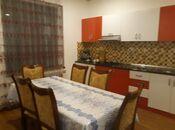5-комн. дом / вилла - Габаля - 250 м² (15)