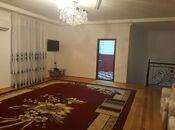 5-комн. дом / вилла - Габаля - 250 м² (17)