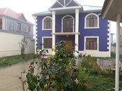 5-комн. дом / вилла - Габаля - 250 м² (14)