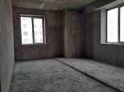 3 otaqlı yeni tikili - Şah İsmayıl Xətai m. - 150 m² (16)