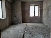 3 otaqlı yeni tikili - Şah İsmayıl Xətai m. - 150 m² (15)