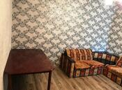 2 otaqlı ev / villa - Nizami m. - 60 m² (4)