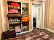 2 otaqlı ev / villa - Nizami m. - 60 m² (7)
