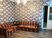 2 otaqlı ev / villa - Nizami m. - 60 m² (3)
