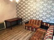 2 otaqlı ev / villa - Nizami m. - 60 m² (2)