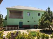 8-комн. дом / вилла - пос. Новханы - 1000 м² (8)