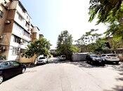 2 otaqlı köhnə tikili - Şah İsmayıl Xətai m. - 50 m² (2)