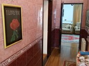 5 otaqlı ev / villa - Azadlıq Prospekti m. - 200 m² (36)