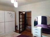 5 otaqlı ev / villa - Azadlıq Prospekti m. - 200 m² (21)