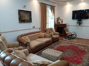 5 otaqlı ev / villa - Azadlıq Prospekti m. - 200 m² (16)