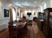 5 otaqlı ev / villa - Azadlıq Prospekti m. - 200 m² (15)