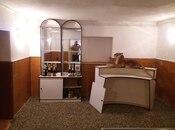 5 otaqlı ev / villa - Azadlıq Prospekti m. - 200 m² (13)