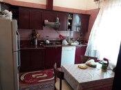 5 otaqlı ev / villa - Azadlıq Prospekti m. - 200 m² (34)