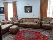 5 otaqlı ev / villa - Azadlıq Prospekti m. - 200 m² (24)