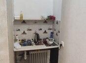 1 otaqlı ev / villa - Nəsimi r. - 35 m² (3)