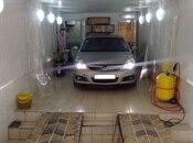 Obyekt - Nəsimi r. - 46 m² (2)
