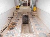 Obyekt - Nəsimi r. - 46 m² (8)