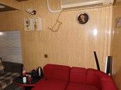 Obyekt - Nəsimi r. - 46 m² (14)