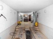 Obyekt - Nəsimi r. - 46 m² (5)