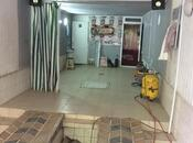 Obyekt - Nəsimi r. - 46 m² (13)
