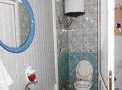 Obyekt - Nəsimi r. - 46 m² (19)