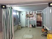 Obyekt - Nəsimi r. - 46 m² (18)