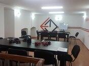4 otaqlı ofis - Səbail r. - 120 m² (12)