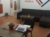 4 otaqlı ofis - Səbail r. - 120 m² (8)