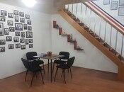 4 otaqlı ofis - Səbail r. - 120 m² (9)
