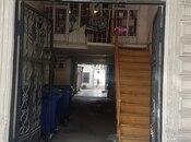 4 otaqlı ofis - Səbail r. - 120 m² (3)