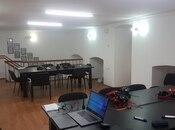 4 otaqlı ofis - Səbail r. - 120 m² (17)