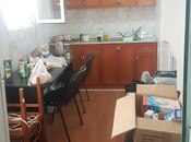 4 otaqlı ofis - Səbail r. - 120 m² (19)