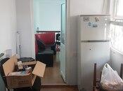 4 otaqlı ofis - Səbail r. - 120 m² (20)