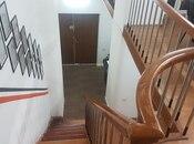 4 otaqlı ofis - Səbail r. - 120 m² (14)