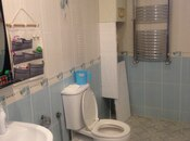 2 otaqlı ev / villa - Biləcəri q. - 85 m² (11)