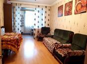 2 otaqlı köhnə tikili - Həzi Aslanov q. - 73 m² (4)