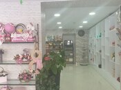 Obyekt - Yasamal r. - 140 m² (4)