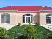 4 otaqlı ev / villa - Mərdəkan q. - 200 m² (5)