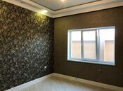 4 otaqlı ev / villa - Mərdəkan q. - 200 m² (18)