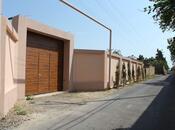 4 otaqlı ev / villa - Mərdəkan q. - 200 m² (6)