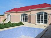 4 otaqlı ev / villa - Mərdəkan q. - 200 m² (4)