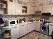 3 otaqlı ev / villa - Pirşağı q. - 140 m² (9)