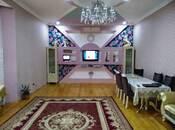 3 otaqlı ev / villa - Pirşağı q. - 140 m² (7)
