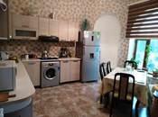 3 otaqlı ev / villa - Pirşağı q. - 140 m² (2)