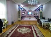 3 otaqlı ev / villa - Pirşağı q. - 140 m² (6)