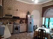 3 otaqlı ev / villa - Pirşağı q. - 140 m² (4)