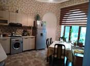 3 otaqlı ev / villa - Pirşağı q. - 140 m² (11)