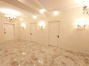 3 otaqlı yeni tikili - Nəsimi r. - 160 m² (39)
