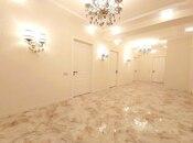 3 otaqlı yeni tikili - Nəsimi r. - 160 m² (42)